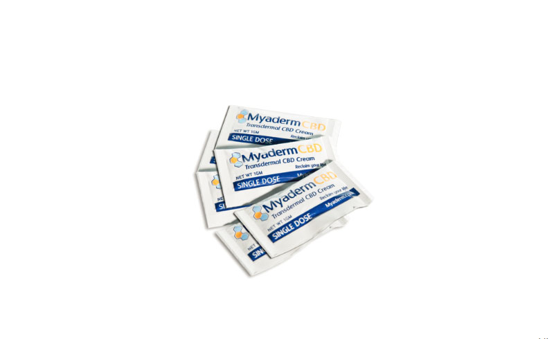 myaderm single trial pack reviews