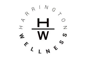 al harrington cbd wellness treatment