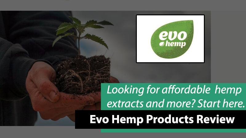 evo hemp reviews