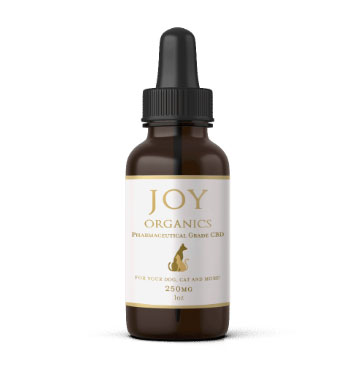 250mg tinctures for pets