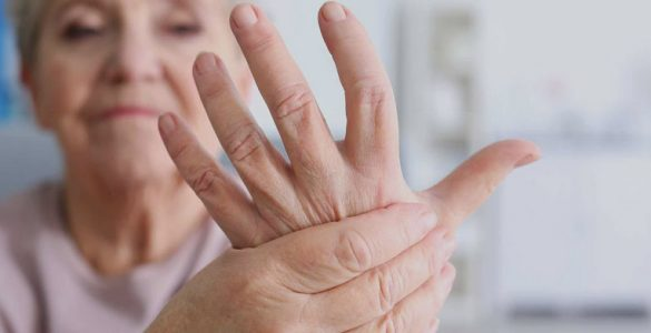 cbd pain cream for arthritis